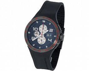 Мужские часы Porsche Design Модель №MX0563
