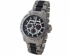 Мужские часы Raymond Weil Модель №M3922