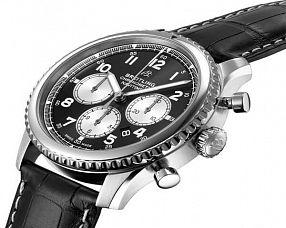 Часы Breitling Navitimer 8 B01 Chronograph