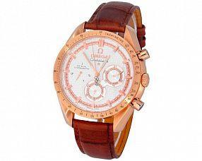 Мужские часы Omega Модель №N0442
