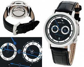 Копия часов Breguet  №MX2337