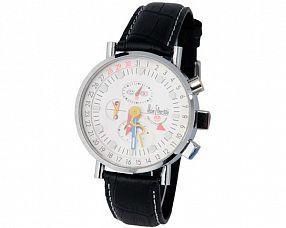 Мужские часы Alain Silberstein Модель №M4180