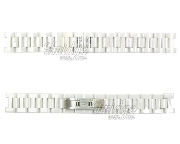 Браслет для часов Cartier  R126