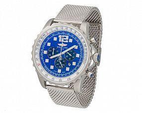 Мужские часы Breitling Модель №MX2843