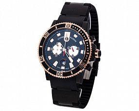 Мужские часы Ulysse Nardin Модель №MX2238