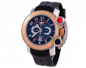 Копия часов Breitling Модель №N0824