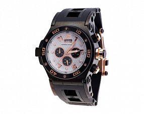 Мужские часы Hysek Модель №MX1144