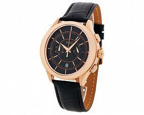 Копия часов Piaget Модель №N2222