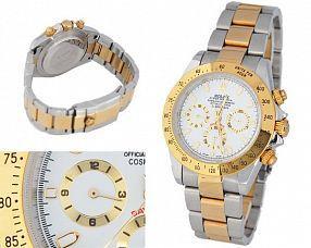 Копия часов Rolex  №M2645-1