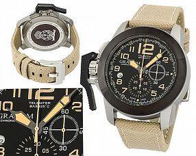 Мужские часы Graham  №N2279