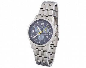 Копия часов Tissot Модель №MX1468