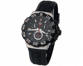 Мужские часы Tag Heuer Модель №MX0534