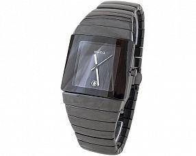 Мужские часы Rado Модель №MX3688