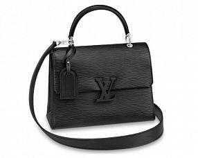 Сумка Louis Vuitton Модель №S779