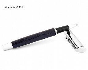 Ручка Bvlgari  №0310