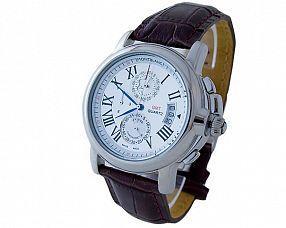 Мужские часы Montblanc Модель №C0967