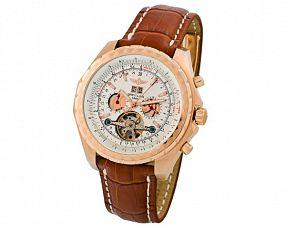 Мужские часы Breitling Модель №MX1582