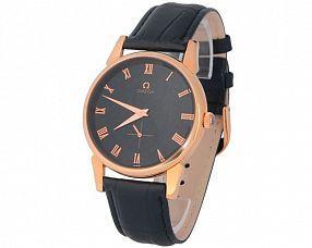 Копия часов Omega Модель №MX0610