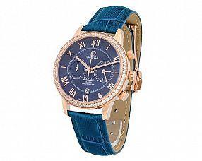 Женские часы Omega Модель №N2187