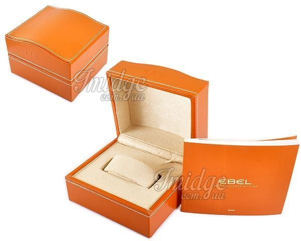 Коробка для часов Ebel  №93