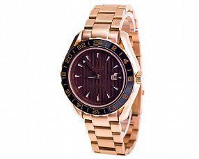 Копия часов Omega Модель №N0768