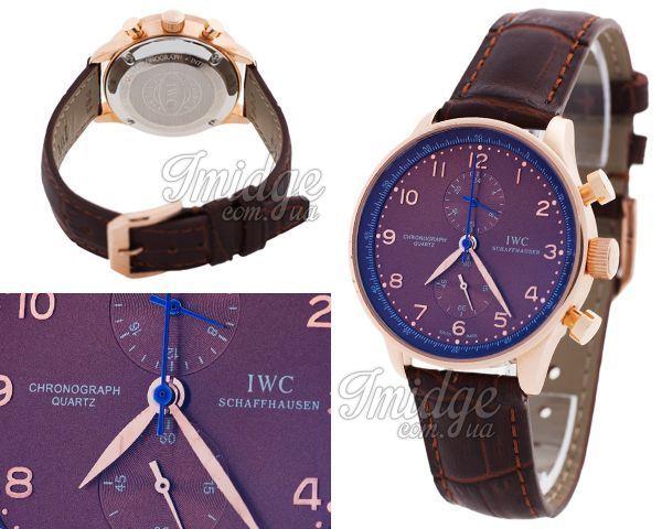 Женские часы IWC  №N2410