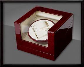 Коробка для часов Watch Winder Модель №1180