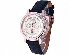 Копия часов Patek Philippe Модель №M2742