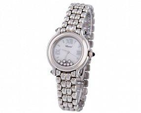 Женские часы Chopard Модель №N0304-1