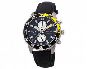 Мужские часы IWC Модель №N1193