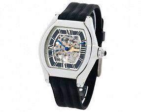 Мужские часы Cartier Модель №N2074