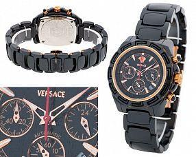 Копия часов Versace  №MX2500