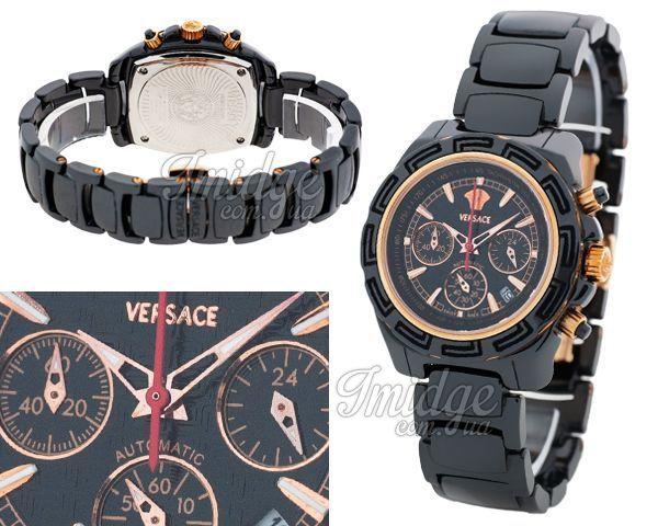 Унисекс часы Versace  №MX2500