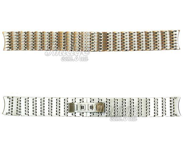 Браслет для часов Vacheron Constantin  R172