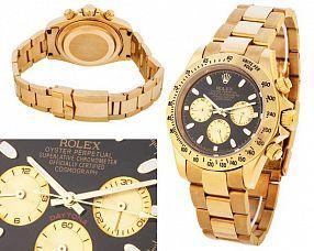 Копия часов Rolex  №MX2003