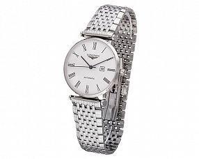 Унисекс часы Longines Модель №MX3006