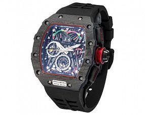 Мужские часы Richard Mille Модель №MX3609 (Референс оригинала RM 050-03 Red)