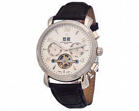 Мужские часы Vacheron Constantin Модель №MX1576