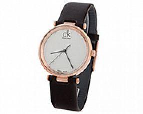 Копия часов Calvin Klein Модель №MX1937
