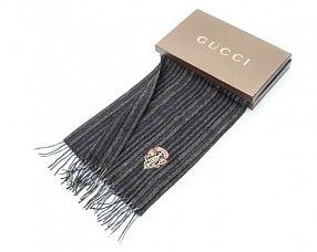 Шарф Gucci Модель №K030