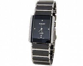 Копия часов Rado Модель №M4483