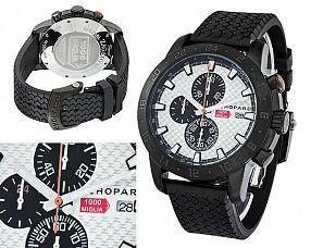 Мужские часы Chopard  №N2114