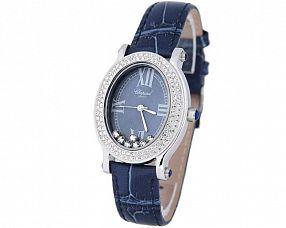 Копия часов Chopard Модель №M4442-1
