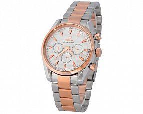 Копия часов Omega Модель №N0556