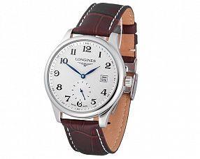 Копия часов Longines Модель №MX3244