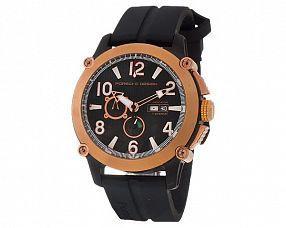Мужские часы Porsche Design Модель №MX1636