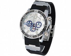 Копия часов Ulysse Nardin Модель №N0132