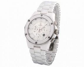 Копия часов Omega Модель №MX1959