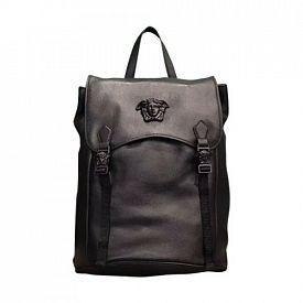 Рюкзак Versace Модель №S528