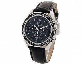 Мужские часы Omega Модель №MX2432